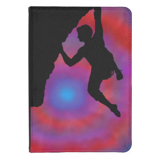 dawn climber Kindle case Kindle Touch Case