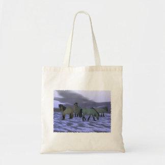 Dawn Horse Bags