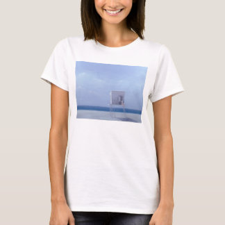 Dawn Miami T-Shirt