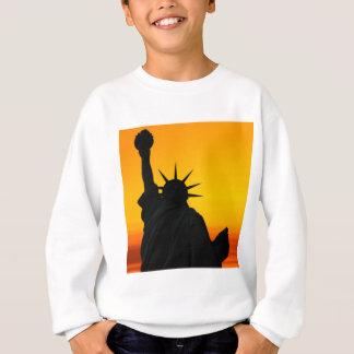 Dawn of Liberty Sweatshirt