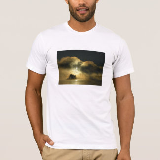 Dawn of Peace T-Shirt