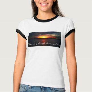 Dawn T-Shirt