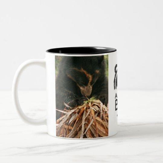 Dawn's Bubu Mug