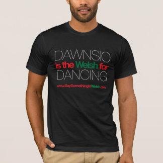 DAWNSIO T-Shirt