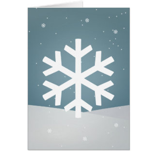 Day Card
