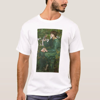 Day Dream, 1880 T-Shirt