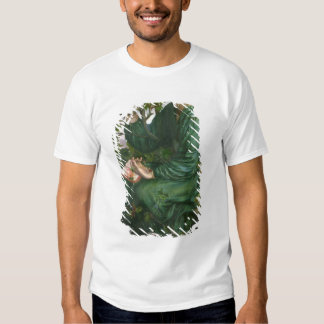 Day Dream, 1880 T Shirts