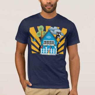Day Dream T-Shirt