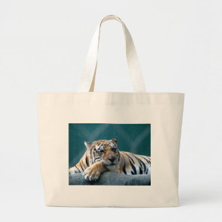 Day Dreaming Canvas Bags