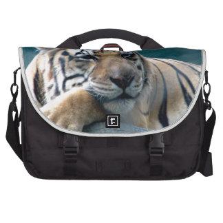 Day Dreaming Computer Bag
