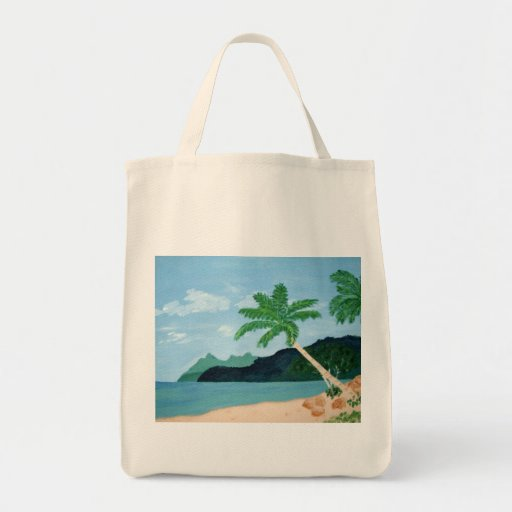 Day Dreams Tote Bag