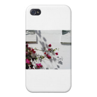 Day Dreamy Covers For iPhone 4