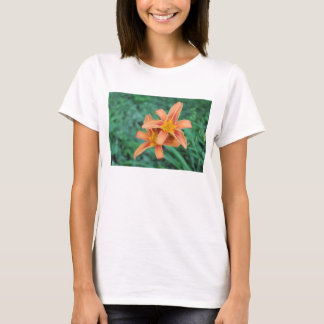 Day Lily T-Shirt