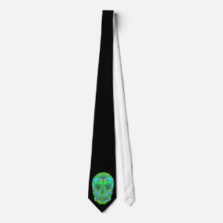 Day of the Dead 3 Tie