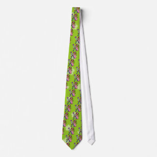 Day of the Dead Band Tie
