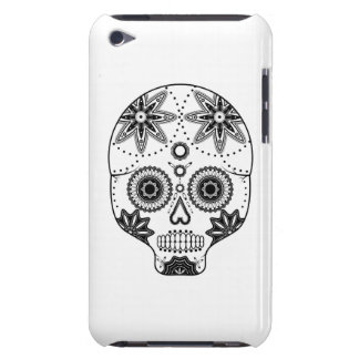 Day of the Dead iPod Case-Mate Cases