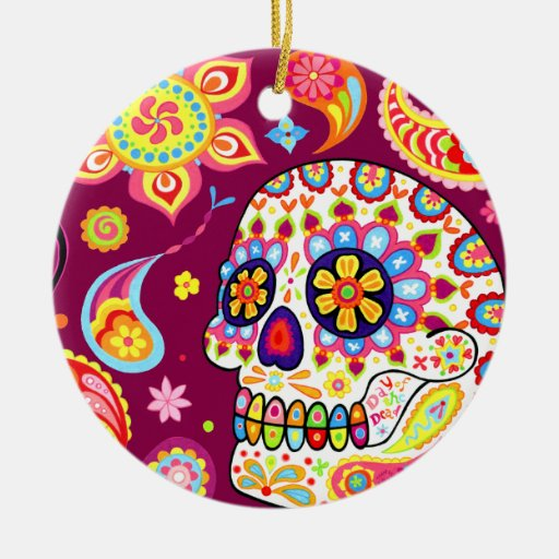 D Print Christmas Decoration Customisable