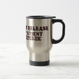 DAY RELEASE TRAVEL MUG