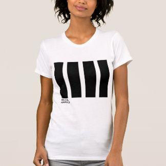 """Dayglo"" by Suzanne winner 09.07.09 T-Shirt"