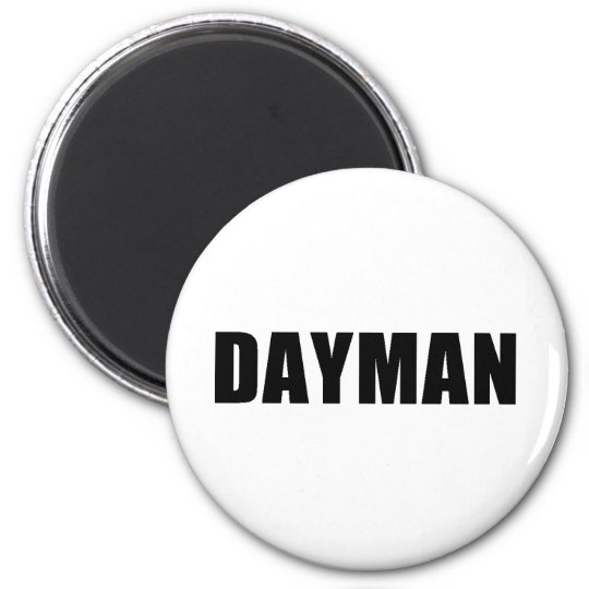 Dayman - Fighter of the Nightman 6 Cm