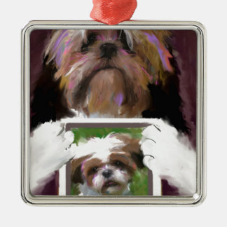 Days are wide open painting.jpg ornaments