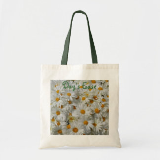 Day's Ease Daisy Bag