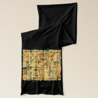 Days Without Limits Scarf