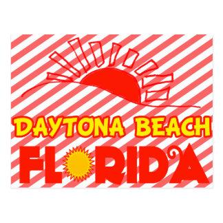 Daytona Beach, Florida Postcards