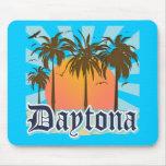 Daytona Beach Florida USA Mousepad