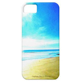 Daytona Beach iPhone 5 Cases