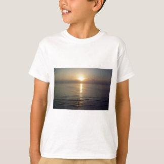 Daytona Beach sunrise T-Shirt