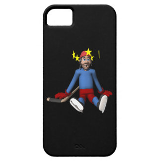 Dazed And Confused iPhone 5 Cases
