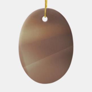 Dazzle Christmas Ornament