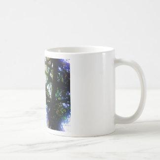 Dazzle Mugs