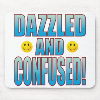 Dazzled Life B.pdf Mouse Mat
