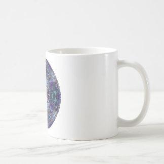 Dazzling Dream Mug