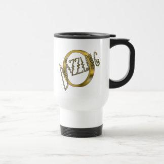 Dazzling Coffee Mug