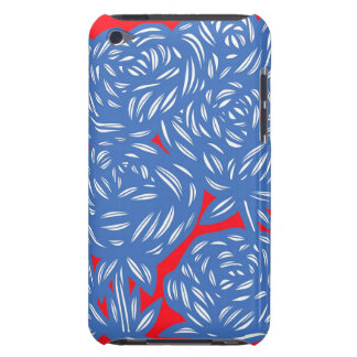 Dazzling Sympathetic Forceful Valued Barely There iPod Covers