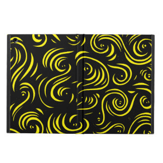 Dazzling Sympathetic Forceful Valued Case For iPad Air