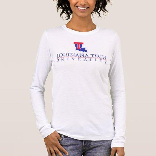 db640ff7-f long sleeve T-Shirt