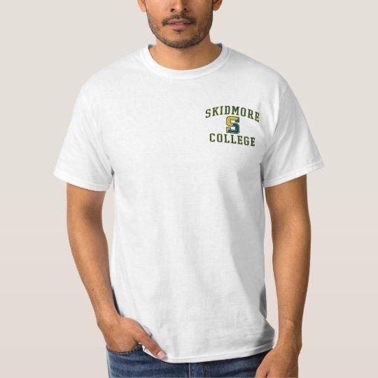 db8f2414-9 T-Shirt