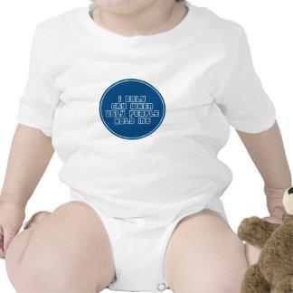 DB-Kids-K2_16 T Shirts