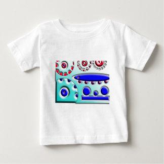 dbell baby T-Shirt