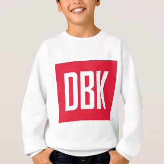 DBK Swag Sweatshirt