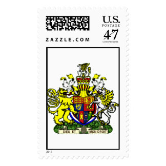 dbwf_fullarms_w postage stamps