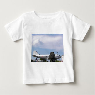 DC3 So Low Baby T-Shirt