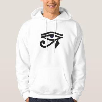 DC- Eye of Horus Sweatshirt