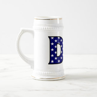 DC Stein Beer Steins