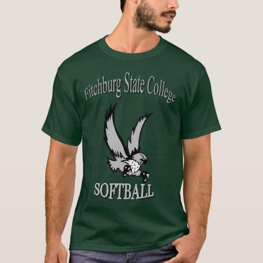 dcb41b0f-9 T-Shirt
