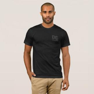 DCC_dark T-Shirt